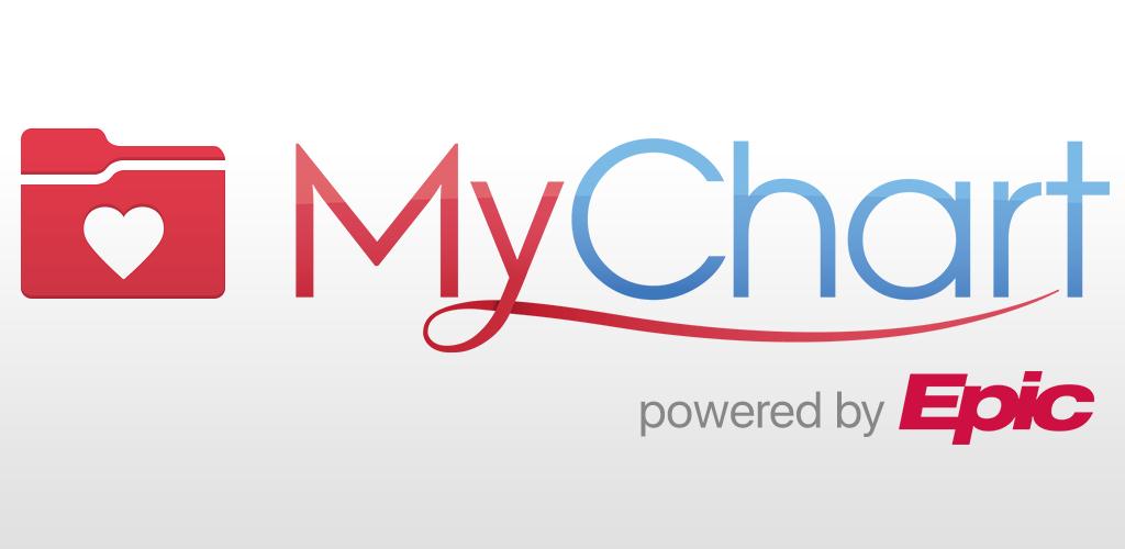 MyChart-Cover