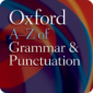 Oxford Grammar and Punctuation-Logo