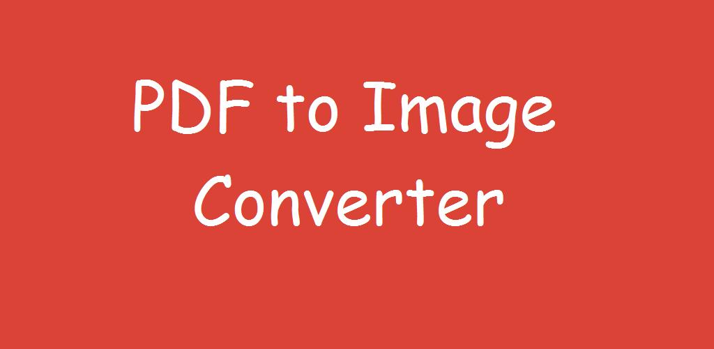 PDF-to-Image-Converter-Premium-Cover