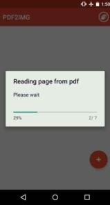 PDF-to-Image-Converter-Premium.3_1