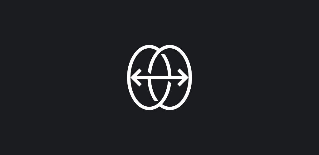 دانلود Reface Pro – برنامه تغییر چهره ریفیس اندروید