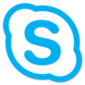 Skype-for-Business-for-Android-Logo