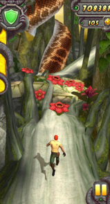 دانلود Temple Run 2 – بازی فرار از معبد اندروید + مود