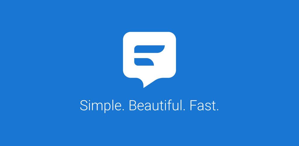 Textra-SMS