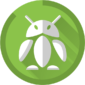 TorrDroid - Torrent Downloader-Logo