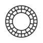 VSCO-Cam-Logo