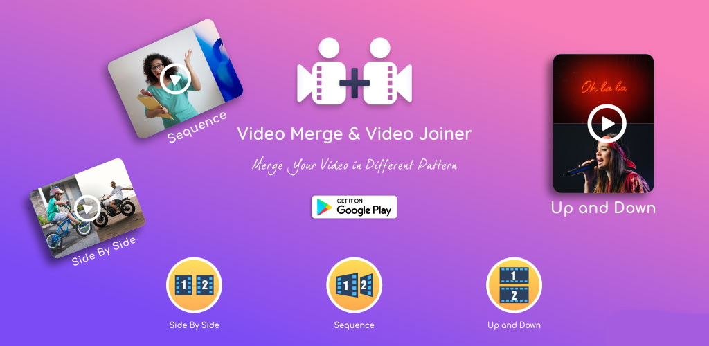 Video-Merge-Video-Joiner-Cover