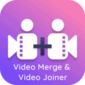 Video-Merge-Video-Joiner-Logo