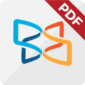 Xodo-PDF-Reader-And-Annotator-Logo