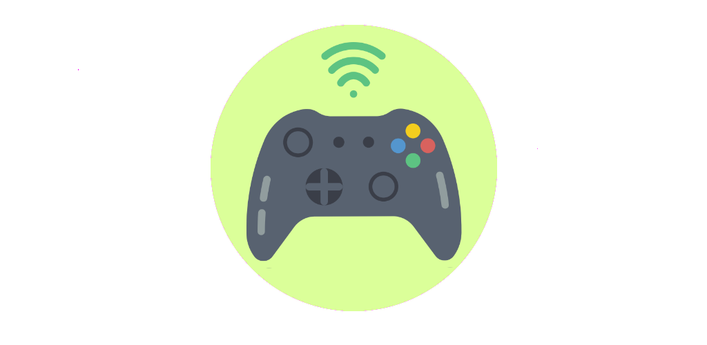 xbStream - Controller for Xbox One-Cover