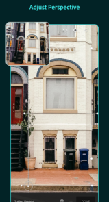 Adobe-Photoshop-Lightroom-CC-8