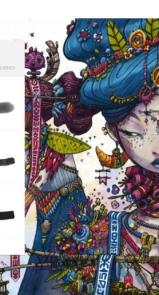 Adobe Photoshop Sketch-8