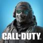 دانلود Call of Duty: Mobile - بازی ندای وظیفه موبایل اندروید