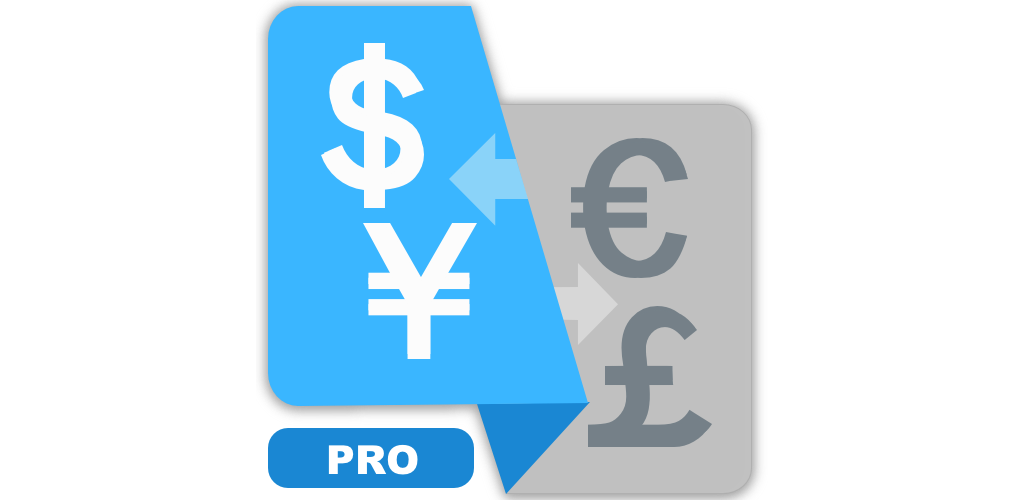Currency-Converter-Pro-Cover