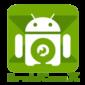 DroidCamX-Wireless-Webcam-Pro-Logo