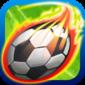 دانلود Head Soccer –بازی هد ساکر اندروید + مود
