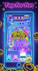 دانلود Hyper Plinko – بازی آرکید هایپر پلینکو برای اندروید