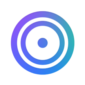 Loopsie-Cinemagraph-Living-Photo-Logo