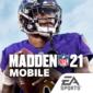 دانلود Madden NFL 21 Mobile Football –بازی فوتبال آمریکاییاندروید