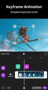 Motion Ninja - Pro Video Editor & Animation Maker-1