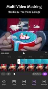 Motion Ninja - Pro Video Editor & Animation Maker-4
