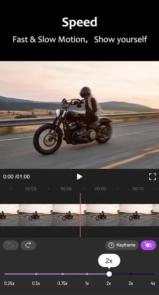 Motion Ninja - Pro Video Editor & Animation Maker-8