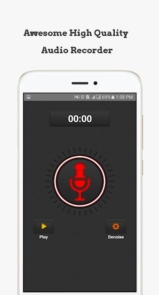 Mp3, MP4, WAV Audio Video Noise Reducer, Converter-7
