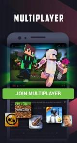 Omlet Arcade - Screen Recorder, Live Stream Games-7