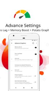 PGT-Pro-Graphics-Toolkit-4