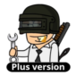 PGT-Pro-Graphics-Toolkit-Logo