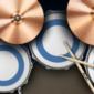 REAL-DRUM-Logo