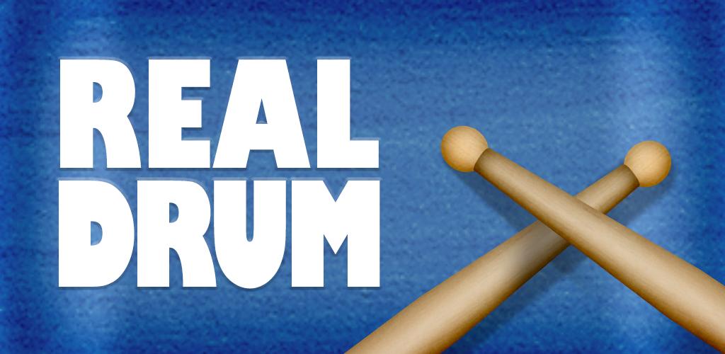 Real-Drum