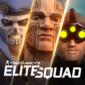 دانلودTom Clancy's Elite Squad –بازی تام کلنسی: جوخه حرفه ای ها اندروید