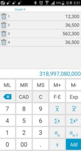 Total Calculator-Paid-4
