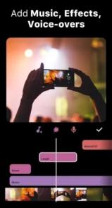 Video Editor & Video Maker - InShot-3