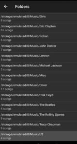 Zortam Mp3 Auto Tagger - Automatic tag editor-6