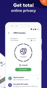 دانلود AVAST Mobile Security & Antivirus برای اندروید