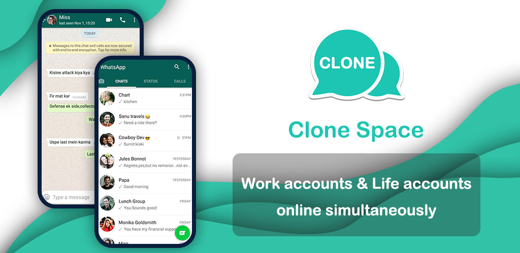 Clone-Space-Multiple-accounts-App-parallel-Cover-1