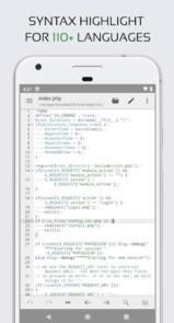 Code Editor-1