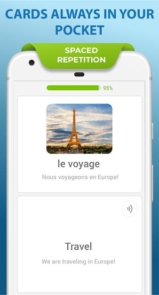 Flashcards maker learn languages and vocabulary-1
