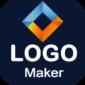 Logo maker 2020 3D logo designer, Logo Creator app-Logo