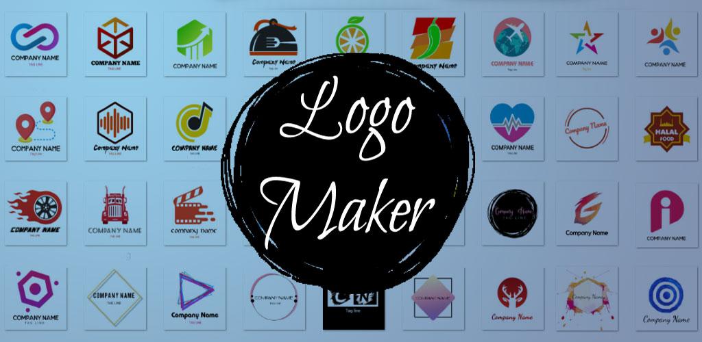 Logo-maker-2020-Cover