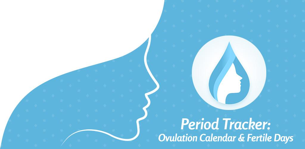 Period-Tracker-Ovulation-Calendar-Fertile-Days-Cover