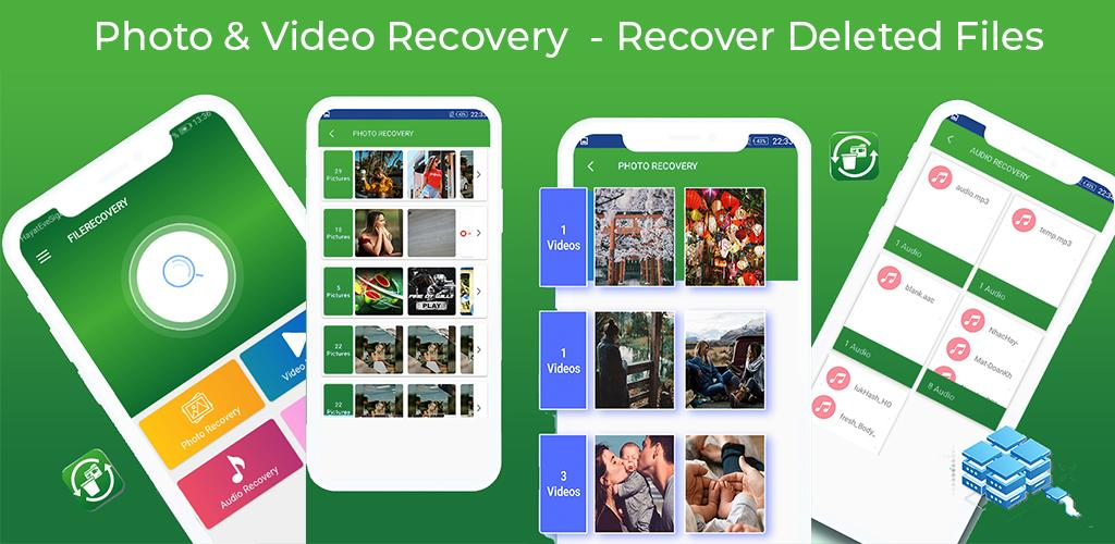Photo-Video-Audio-Recovery-Deleted-PRO-Cover