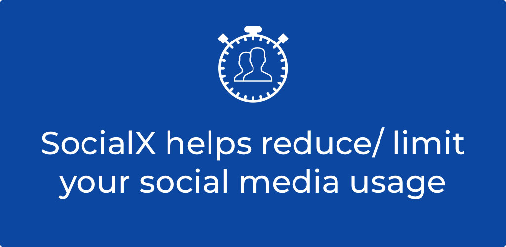 SocialX-Screen-Time-Blocker-Limit-Screen-Time-Cover
