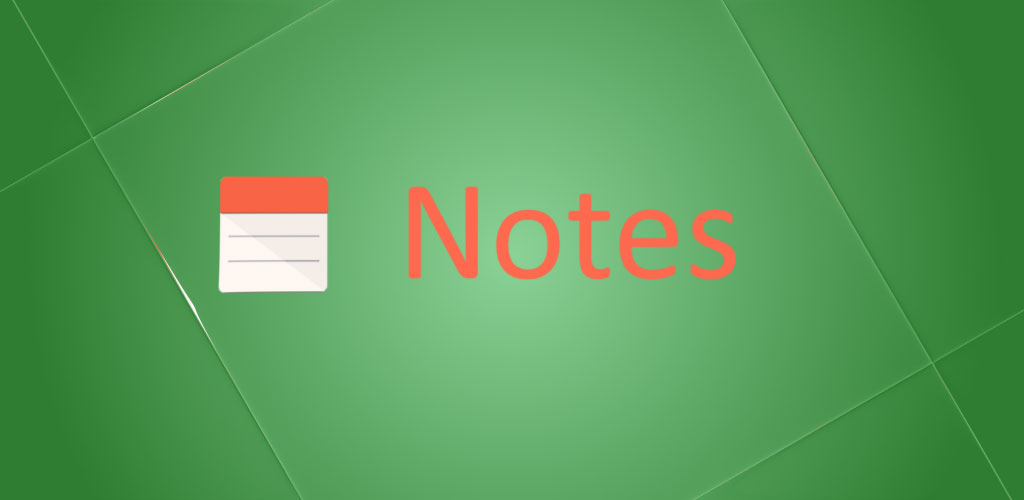 Turist-Notes-Cover