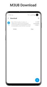 دانلود ویدکت Vidcat Pro - اپلیکیشن دانلود ویدئو از صفحات وب اندروید