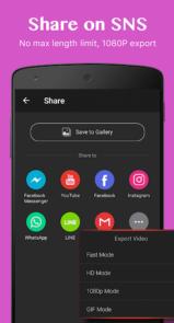 VideoShow-Pro-Video-Editor-5