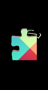 دانلود Google Play services - اپلیکیشن سرویس گوگل پلی اندروید