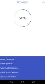 دانلود Kingo Root - اپلیکیشن کینگو روت برای اندروید + ویندوز